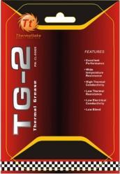 Pasta termoconductoare Thermaltake TG-2 4g Pasta termoconductoare