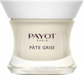 Tratament facial Payot Pate Grise 15ml