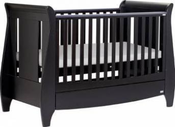 Patut Tutti Bambini 3 in 1 Lucas Expresso Patut bebe,tarcuri si saltele