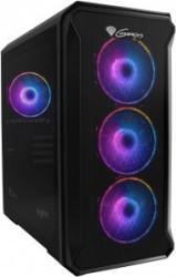 pret preturi PC Gaming Diaxxa Advanced i5 9600KF 3.70GHz 2TB+SSD 240GB 16GB DDR4 RTX 2070 SUPER 8GB