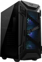 pret preturi PC Gaming Diaxxa EVO+ i9-9900KF 3.6GHz 2TB+SSD 512GB NVMe 32GB GEFORCE RTX 2080Ti 11GB GDDR6