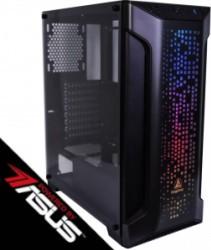 pret preturi PC Gaming Diaxxa Powered by ASUS AMD Ryzen 5 3600X 3.8GHz 1TB+SSD 240GB 8GB DDR4 RTX 2060 SUPER OC 8GB