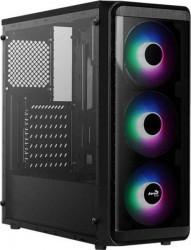 pret preturi PC Gaming Diaxxa Powered by GIGABYTE AMD Ryzen 5 3600 3.6GHz 2TB+SSD 240GB 16GB DDR4 RTX 2060 OC 6GB GDDR6