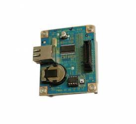 PCL Network Option Kit Xerox pentru WorkCentre 5022 5024 Accesorii Copiatoare