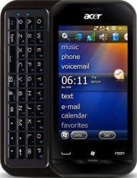 imagine Telefon Mobil Acer neoTouch P300 ace00012