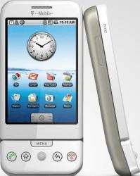 pret preturi Telefon Mobil HTC Google G1