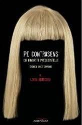 Pe Contrasens Cu Favorita Presedintelui - Liviu Bratescu