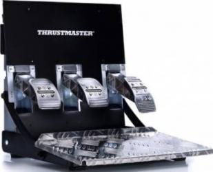 Pedale Thrustmaster T3PA-Pro Gamepad & Joystick