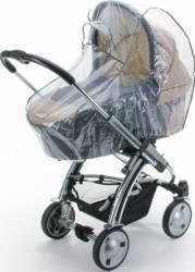 Pelerina de ploaie universala carucior basic Diago Accesorii transport