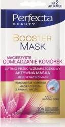 Perfecta Beauty Booster Masca pentru revitalizare 10 ml
