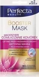 Perfecta Beauty Booster Masca pentru revitalizare 10 ml Produse pentru ten