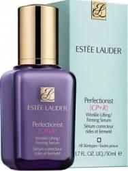 Ser Estee Lauder Perfectionist CP+R 15ml