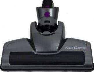 Perie aspirator Heinner compatibila cu modelul HSVC-M14.4 Accesorii Aspirator & Curatenie