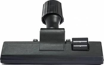 Perie aspirator Victronic BD8S Universala