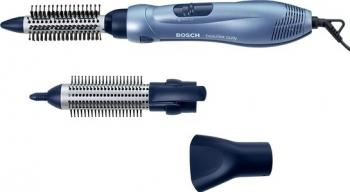 Perie Bosch beautixx curly PHA2300 aparate de coafat