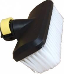 Perie ProGarden Accesorii Aparate de spalat cu presiune