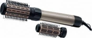 Perie rotativa Remington S8110 Aparate de coafat