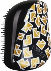 Perie Tangle Teezer Compact Styler Markus Lupfer Aparate de coafat