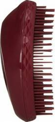 Perie Tangle Teezer Original Thick and Curly Aparate de coafat