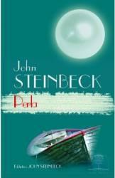 Perla - John Steinbeck