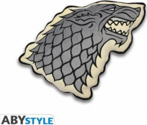 Perna AbyStyle Game of Thrones Stark Perne