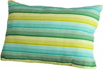Perna decorativa 40x60 cm - Dungi Verzi