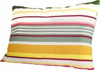 Perna Decorativa Heinner Home 40X60 cm Dungi Roz Perne