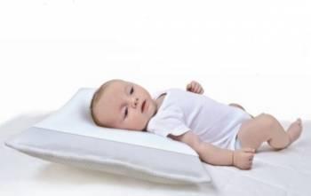 Perna pentru patut Baby Matex Aero Mesh 3D Lenjerii si accesorii patut