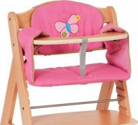 Pernita Pentru Scaunul De Servit Masa - Butterfly Scaune de masa