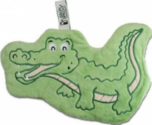 Pernuta pentru colici model Crocodil Gruenspecht 119-00 Accesorii alaptare