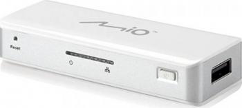 Personal Cloud Gateway Mio S10 Accesorii alarme
