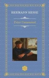 Peter Camezind - Hermann Hesse