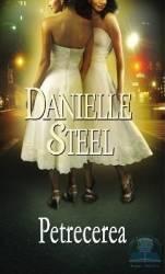 Petrecerea - Danielle Steel Carti