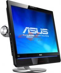 imagine Monitor LCD 22 Asus PG221 pg221