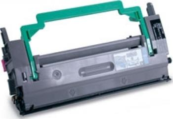 Photo Conductor Unit Epson EPL-6200 20000 pag.