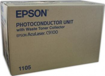 Photo Conductor Unit Epson Aculaser C9100 Series