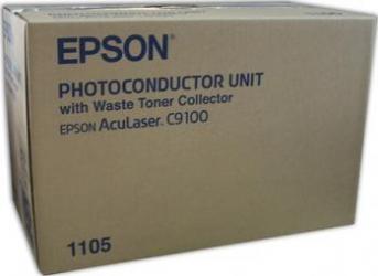 Photo Conductor Unit Epson Aculaser C9100 Series