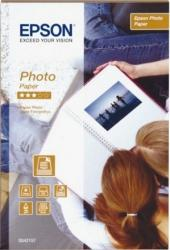 Photo Paper 10 x 15cm Epson 70 Sheets