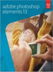 Photoshop Elements WINMAC V13 English 1Utilizator