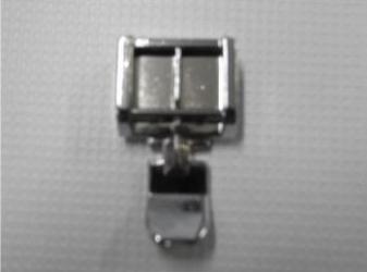 Piciorus Fermoar Universal Cy-7306