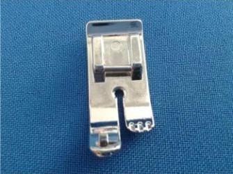 Piciorus Pentru Cusaturi Drepte 5mm Universal Cy-7304