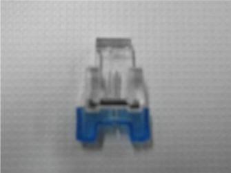 Piciorus Pentru Nasturi Universal Cy-7305
