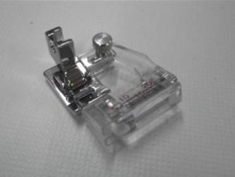 Piciorus Reglabil Banda Simpla Preformare Universal Rj-6287