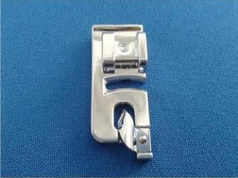 Piciorus Tiv Ingust Rulat 7mm Universal Rj-7307wr