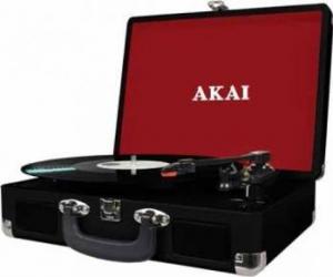 Pick-up Akai ATT-41 Sisteme Audio
