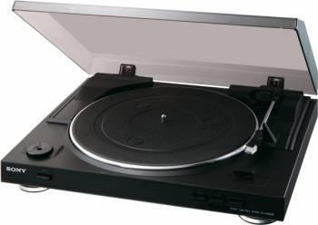 Pick-up Sony PS-LX300USB Negru Pick up