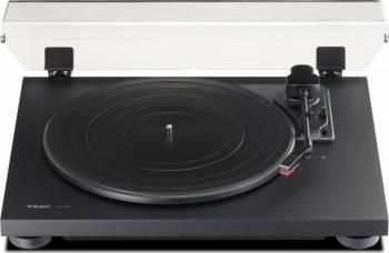 Pick-up Teac TN-100 Sisteme Audio