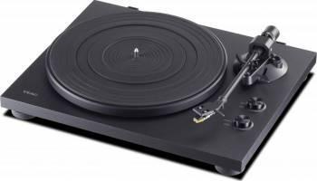 Pick-up Teac TN-200 Sisteme Audio