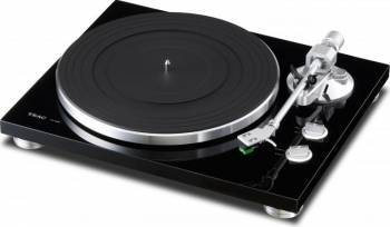 Pick-up Teac TN-300 Sisteme Audio