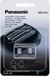 Piesa de schimb lama de ras Panasonic WES9170Y1361